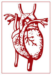 Valentine by IcyCobweb