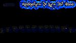 Hedgelynx Or Lynx Tail Base by DarkrowTheHedgelynx