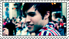 I Support Pete Wentz: IV by truckstops