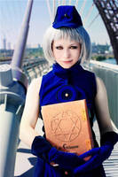 Persona_Elizabeth by SoranoSuzu