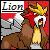 Avatar 1 For liongirl2289 by DarkHarryPotter101