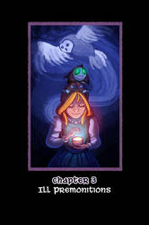 Forgotten Order Chp3 title by asunnyspirit