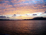 British Virgin Islands pic1 by rEvolve1845