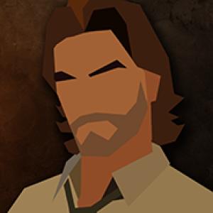Hughesyy's Profile Picture