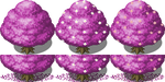 Rosa Trees [RPG-Maker-MV] by petschko