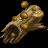Log with Mushrooms [RPG-Maker-MV] by petschko