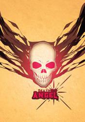 death angel by Rockfield