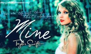 Mine by sila91
