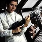 Leia by TheAngryAngel