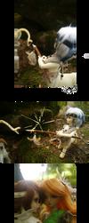 Hels Story 3 by Tochibi