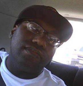 MartinSears70's Profile Picture