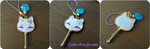 Custom charm for cuiwi by VioletCascade