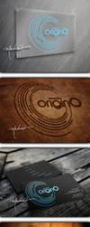 originO CI by XamgnueL