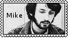 Mike Nesmith Stamp 2 by TantricToza