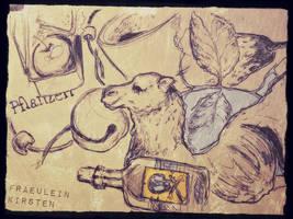 toxicated lunchbox by fraeuleinkirsten