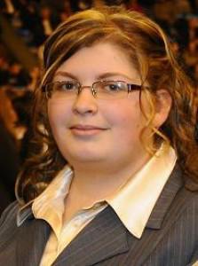 Anie92's Profile Picture