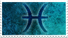 Pisces:stamp: by KrisseyMage