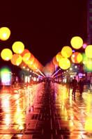 Skopje is a party town by cheeesy