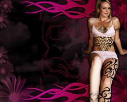 pretty in ink by stephalynnd