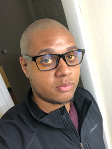iAngelRice's Profile Picture