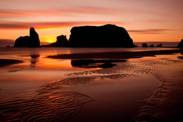 Embers by MyPhotoParadise