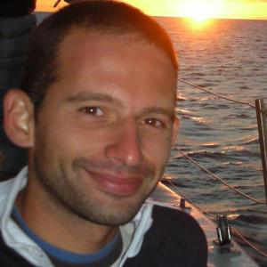 domsav's Profile Picture