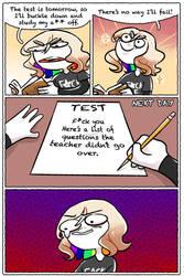Test by DerpInc
