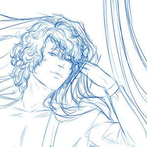 Zanrio's Profile Picture