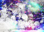 Digital art texture 03 by mercurycode