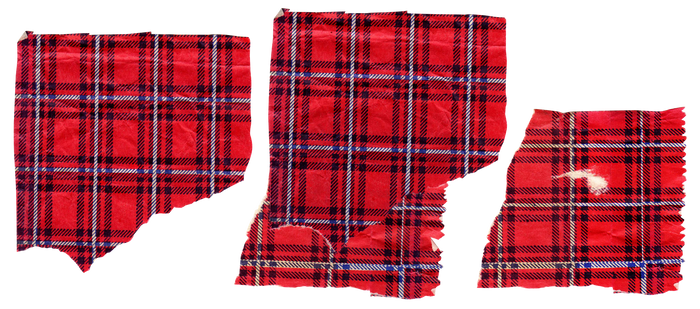 Lumberjack paper texture | PNG by mercurycode