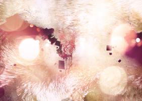 Digital art texture 09 by mercurycode