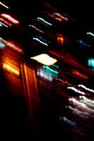 Light texture 03 by mercurycode
