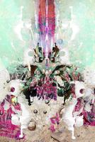 Xas kepenekler by mercurycode