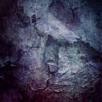 Digital Art Texture 42 by mercurycode