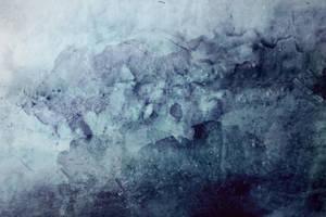 Digital Art Texture 69 by mercurycode