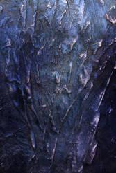 Digital Art Texture 81 by mercurycode