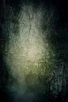 Digital Art Texture 94 by mercurycode
