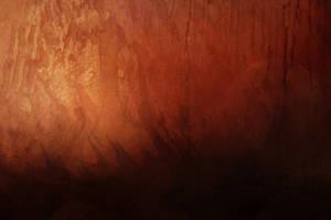 Digital Art Texture 101 by mercurycode