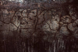 Digital Art Texture 103 by mercurycode