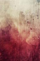 Digital Art Texture 126 by mercurycode