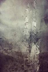 Digital Art Texture 127 - The Iron Throne by mercurycode