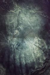 Digital Art Texture 132 by mercurycode