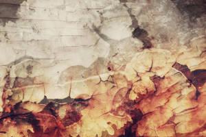Digital Art Texture 142 by mercurycode