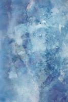 Digital Art Texture 147 by mercurycode