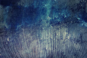 Digital Art Texture 160 by mercurycode