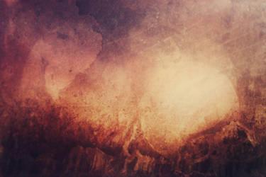 Digital Art Texture 163 by mercurycode