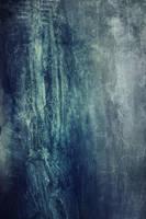 Digital Art Texture 164 by mercurycode