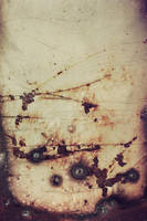 'Periphery' Grunge Texture by mercurycode