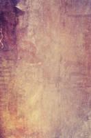 Digital Art Texture 170 by mercurycode