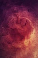 Digital Art Texture 173 by mercurycode